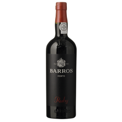 Barros ruby port-20