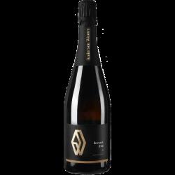 Andersen Winery Bersærk Ingrid Marie 2016-20