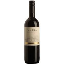 Los Tilos Cabernet Sauvignon Chile-20
