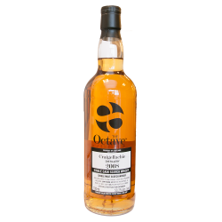 OCTAVE CRAIGELLACHIE 2008 8 YEARS OLD WHISKY-20