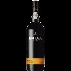 Dalva Tawny Port-20