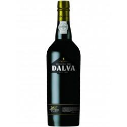 Dalva Port Vintage 2007-20