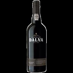Dalva Port Vintage 2003-20