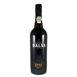 DALVA PORT COLHEITA 1994-20