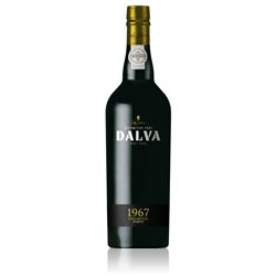 Dalva Port Colheita 1967-20