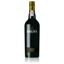 DalvaPortColheita1967-20