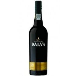 Dalva Late Bottled Vintage 2012-20