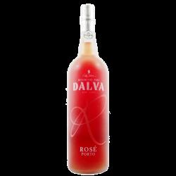 DALVA ROSÉ PORTVIN-20