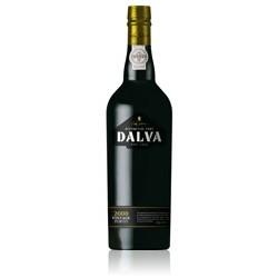 Dalva Vintage Port 2000-20