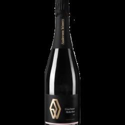 Andersen Winery Rabarber Danmark-20