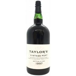 TaylorVintageport1997Magnum-20