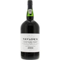 TaylorVintageport2003magnum-20