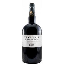TaylorVintagePort2017Magnum-20