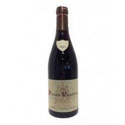 Pernand-Vergelesses Dubreuil-Fontaine Bourgogne-20