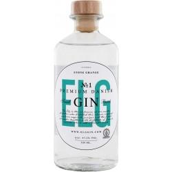 ELGGINNo1PremiumDanishsmallbatchgin-20