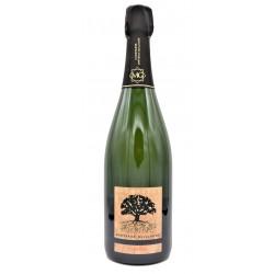 ChampagneMarteauxGuillaumeMarneESSENTIELBrut-20