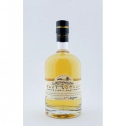 "Fary Lochan whisky ""Forår"" batch. No. 2-20"
