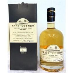 Fary Lochan Sommer Batch No. 2-20