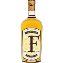 FerdinandsSaarQuincesmallbatchginlikr-20