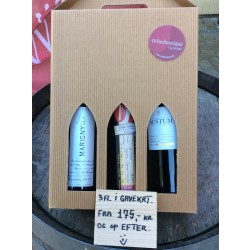 3 fl. vin i pæn gavekarton-20