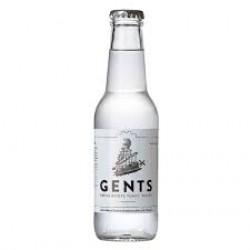 GentsTonic-20