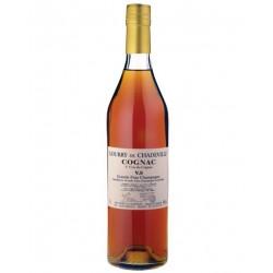 Gourry de Chadeville, V.S., Premier Cru de Cognac-20