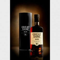 GREAT DANE RUM ANDERS SKOTLANDER-20