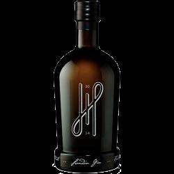 Heiko Gin-20