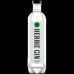 Herbie Gin Christmas Danmark-20
