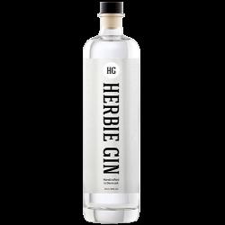 Herbie Gin Original Danmark-20