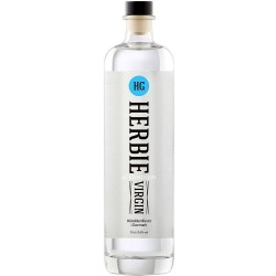 Herbie Gin Alkoholfri Danmark-20