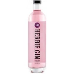 Herbie Gin Pink Danmark-20
