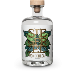 WONDERLEAF SIEGFRIED RHEINLAND TYSKLAND ALKOHOLFRI-20