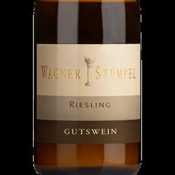 WeingutWagnerStempelVDPRheinhessenRieslingTrocken-20