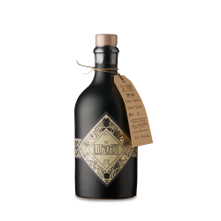 THE ILLUSIONIST DRY GIN TYSKLAND-20