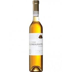Sommavite Vin Santo, Castellani, Toscana-20