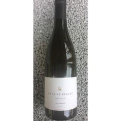 "Domaine Begude ""Sipiona"" Vin orange/naturel-20"