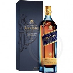 Johnnie Walker Blue Label-20