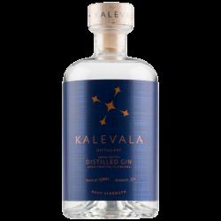 Kalevala Navy Strength Gin Finland-20