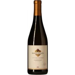 Kendall-Jackson Vintner's Reserve Chardonnay Californien-20
