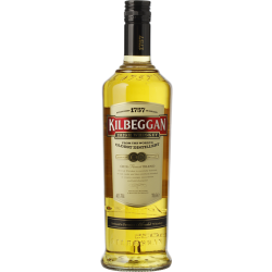 Kilbeggan irish Whisky-20
