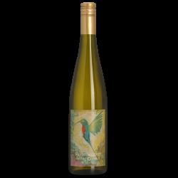 Weingut König Johann Mosel Saar Ruwer Hummingbird Classic Riesling-20