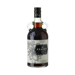 KRAKEN BLACK SPICED TRINIDAD-TOBAGO-20