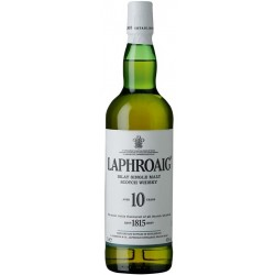 Laphroaig10rsIslay-20