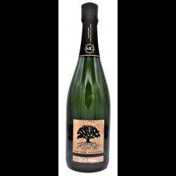 ChampagneMarteauxGuillaumeMarneLEMETQUEExtraBrut-20