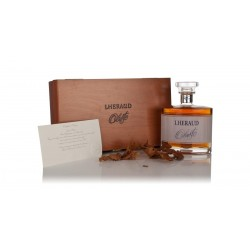 Lhéraud Cognac Obusto Petite Champagne-20