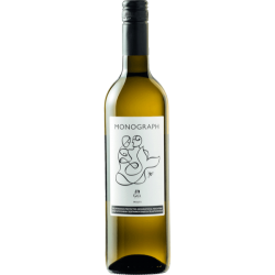 Gaia Winery Monograph Moschofilero Nemea-20