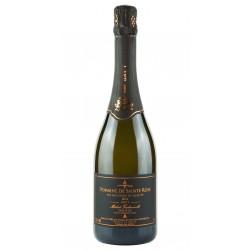 Domaine Sainte Rose Vin Mousseux Brut Lanquedoc-20