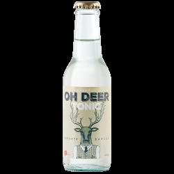 Oh Deer Tonic Økologisk Danmark-20