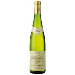 Gewürztraminer Orschwiler Alsace-20